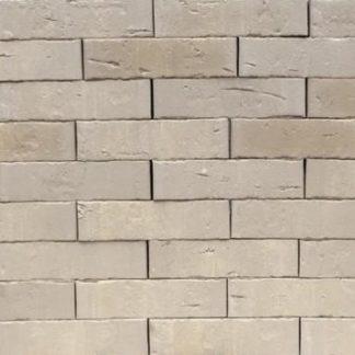 КР-л-пу 0,7НФ/175/75 Уэльс Грау (утолщенная лицевая стенка)