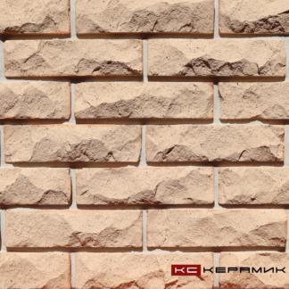 Горный камень Лотос КС-Керамик